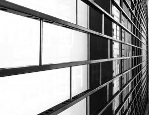 Locknroll-Stackdoor-detail
