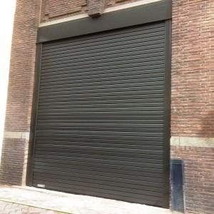Primark Zwolle 1