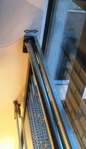 Stackdoor-Lijnbaan-Rotterdam-detail2