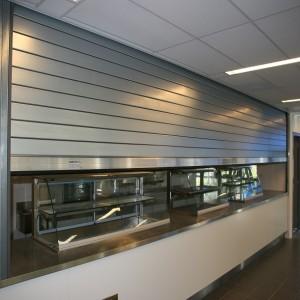 Balierolluik-vlakprofiel-opening-8-meter